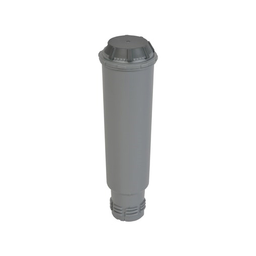 Ūdens filtrs KRUPS CLARIS Pro Aqua