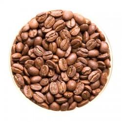 Arābika COLUMBIA SUPREMO, 1 kg<br /><span style=text-transform:none;><small></small></span>