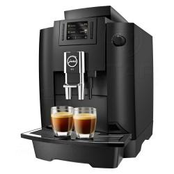 Kafijas automāts JURA WE6