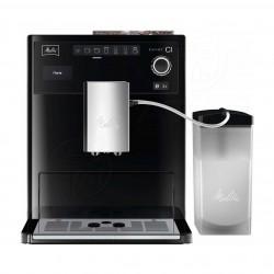 Kafijas automāts MELITTA CAFFEO CI (Black)