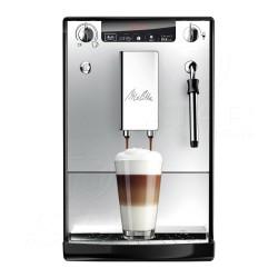 Kafijas automāts MELITTA CAFFEO Solo &amp; milk<br /><span style=text-transform:none;><small></small></span>