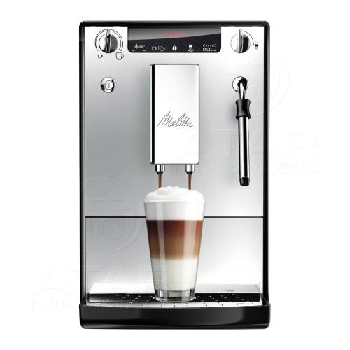 Kafijas automāts MELITTA CAFFEO Solo & milk