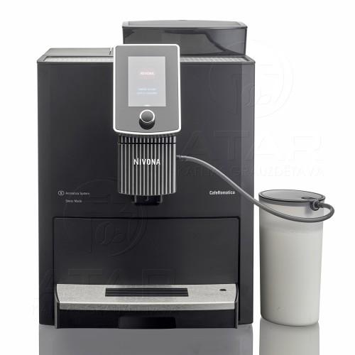 Kafijas automāts NIVONA CafeRomatica 1030  (NICR 1030)