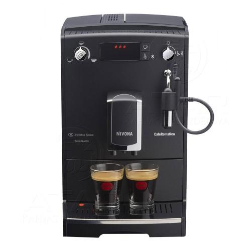Noma! Kafijas automāts NIVONA CafeRomatica 520