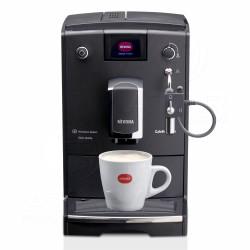 Kafijas automāts NIVONA CafeRomatica 660