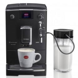 Kafijas automāts NIVONA CafeRomatica 680