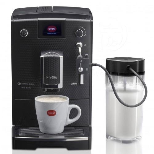 Kafijas automāts NIVONA CafeRomatica 680 (NICR 680)