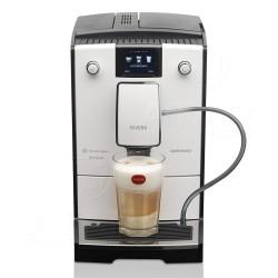 Kafijas automāts NIVONA CafeRomatica 779