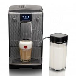 Kafijas automāts NIVONA CafeRomatica 789