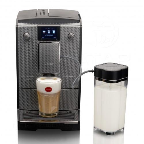 Kafijas automāts NIVONA CafeRomatica 789 (NICR 789)