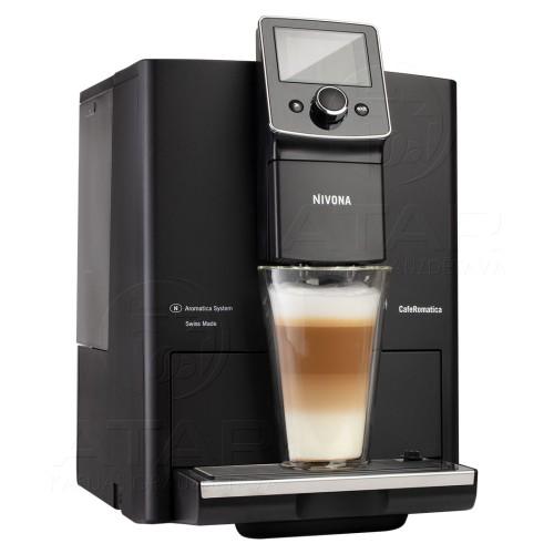 Kafijas automāts NIVONA CafeRomatica 820 (NICR 820)
