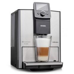 Kafijas automāts NIVONA CafeRomatica 825