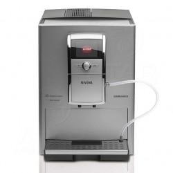 Kafijas automāts NIVONA CafeRomatica 842