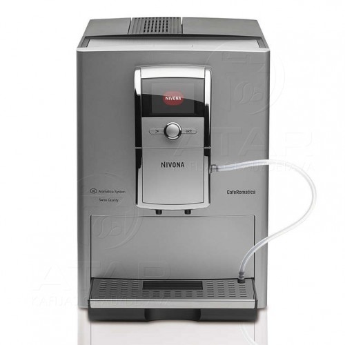 Kafijas automāts NIVONA CafeRomatica 842 (NICR 842)