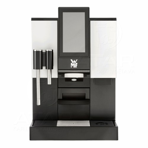 Noma! Kafijas automāts WMF 1100s