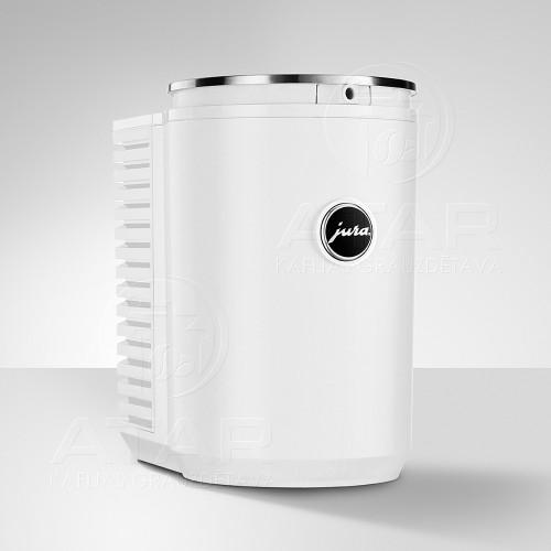 "Piena dzesētājs JURA ""Cool Control"" 1 l (White)"
