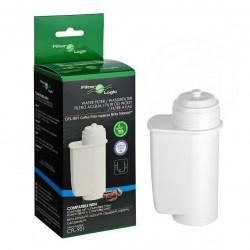 Ūdens filtrs FilterLogic CFL-901