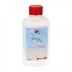 Piena sistēmas tīrīšanas līdzeklis LF, 250 ml