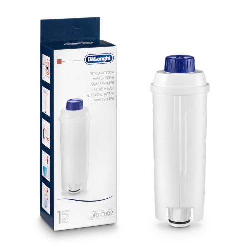 Ūdens filtrs DE'LONGHI DLS C002